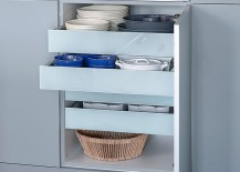 Creative-kitchen-from-Leicht-makes-use-of-every-inch-of-space-217x155
