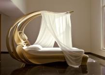 Enignum-Canopy-Bed-–-Chatsworth-1-217x155