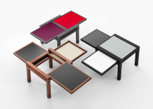 8 UltraEfficient Nesting Furniture Designs