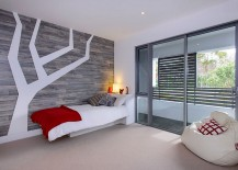 Fascinating-accent-wall-brings-together-texture-minimalism-and-creativity-217x155