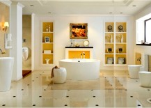 Ferrara-Bathroom-217x155