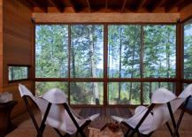 Flathead-Lake-Cabin-Interior-217x155