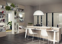 Fluida-shelf-system-seperates-the-kitchen-from-the-living-area-in-a-cool-fashion-217x155