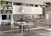 Fluida-wall-systems-give-the-kitchen-compositional-freedom-217x155