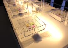 Futuristic-Sushi-Dining-Table-217x155