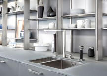Give-your-kitchen-a-fabulous-makeover-with-sleek-and-organized-open-shelves-217x155