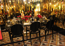 Glamorous-Gold-Dinner-Table-217x155