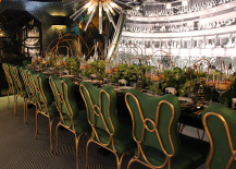 Greenery-Themed-Table-217x155