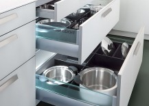 Hidden-space-and-drawers-for-pots-and-pans-in-the-kitchen-217x155
