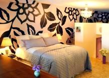 Large-Decorative-Wall-217x155