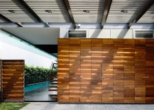 Large-wall-gives-the-courtyard-ample-privacy-217x155
