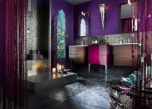 Mediterranean-style-bathroom-with-plenty-of-purple-217x155