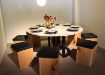 Minimalist-Asian-Dining-Table-217x155