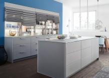 Modern-Minimalist-kitchen-has-an-airy-posh-ambiance-217x155
