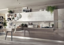 Motus-kitchen-seems-like-a-natural-extension-of-the-living-space-217x155