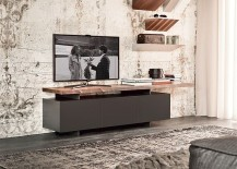 Natural-ireegular-edges-of-the-top-of-the-TV-Stand-give-it-a-sense-of-uniqueness-217x155