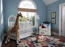 Nursery-walls-covered-in-American-Clay-make-the-room-eco-friendly-and-non-toxic-217x155