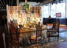 Ornate-Dining-Room-217x155