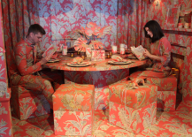 Pink-Pattern-Tablescape-with-Live-Actors-217x155