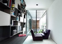 Private-study-on-the-top-level-with-balcony-overlooking-the-courtyard-below-217x155