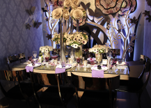 Purple-Themed-Table-217x155