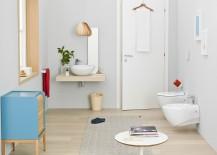 Quirky-Modern-Bathroom-217x155