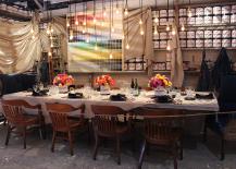 Ralph-Lauren-Paint-Themed-Dining-Table-217x155