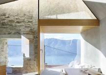 Historic Stone House In Switzerland By Wespi De Meuron Romeo