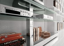 Sleek-shelves-of-the-PLAY-TV-Unit-crafted-in-glass-217x155