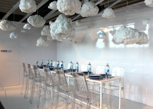 Smartwater-Clouds-Table-217x155
