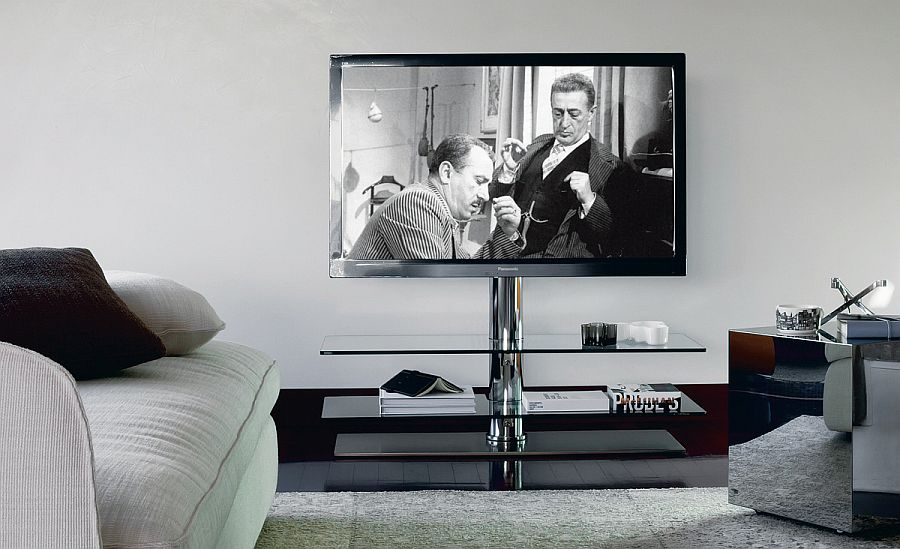 unit 25 structure of the tv The amazing of tv unit furniture the 25 best ideas about tv unit design on pinterest tv cabinet is one of the pictures that are related to the picture before in the collection gallery.