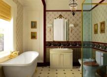 Traditional-Bathroom-217x155