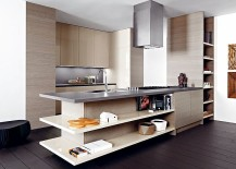 Turn-even-the-smallest-nook-into-a-stylish-kitchen-217x155