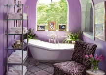 Turning-the-small-bathroom-into-a-refreshing-retreat-with-Mediterranean-touches-217x155