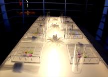 Ultra-Modern-Sushi-Tablescape-217x155