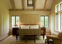 Upholstered-Walls-in-Bedroom-217x155