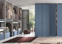 Versatile-walk-in-closet-comes-in-charming-blue-finish-217x155