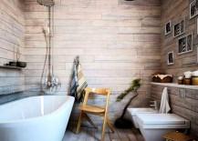 Wood-Bathroom-217x155