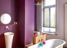 Wood-adds-visual-warmth-to-the-brilliant-contemporary-bathroom-217x155
