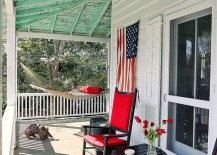 A-hint-of-Americana-for-the-porch-217x155
