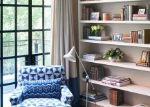 A-reading-corner-with-plenty-of-natural-light-217x155