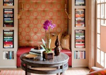 A-reading-zone-that-offers-tranquility-and-comfort-217x155