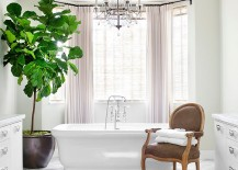 Add-a-hint-of-natural-greenery-to-the-modern-bathroom-217x155