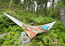 Add-some-color-to-your-chic-hammock-hangout-217x155