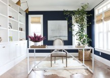 Add-some-greenery-to-the-room-for-freshness-217x155