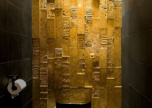 All-you-need-is-some-gold-paint-to-create-magic-in-the-dark-bathroom-217x155