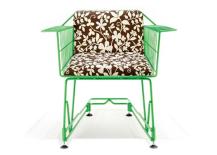 Annie-Shopping-Cart-Chair-217x155