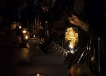 Bar-Raval-sets-the-stage-for-some-of-the-best-mixologists-on-the-planet-217x155