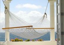 Beach-style-porch-with-hammock-overlooking-the-ocean-217x155