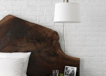 Beautiful-headboard-stands-out-thanks-to-the-all-white-backdrop-217x155